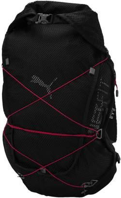 Running NETFIT Backpack