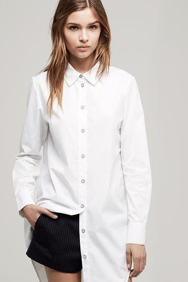 Rag and Bone Nightingale Shirt