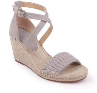 Splendid Sheri Wedge Espadrille Sandal