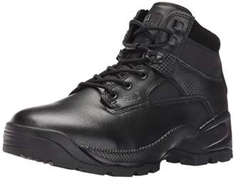 "Bates Footwear 5.11 Tactical A.T.A.C. 6"" Side Zip Boot"
