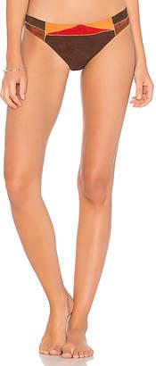 Nanette Lepore Charmer Bikini Bottom