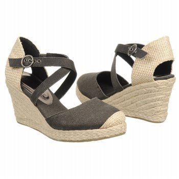 Coconuts Women's Audra