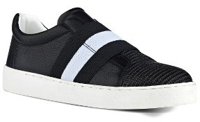 Women's Nine West Pirin Slip-On Sneaker $79.95 thestylecure.com