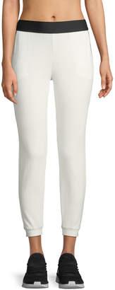 Koral Activewear Pace Terry Sweatpants