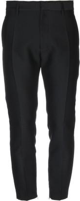 DSQUARED2 Casual pants - Item 13227208FS