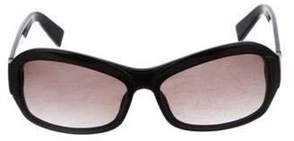 Louis Vuitton Obsession Carré Sunglasses