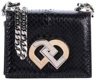 DSQUARED2 Handbag