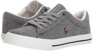 Polo Ralph Lauren Easten Kid's Shoes