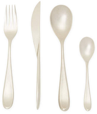 Mepra Forma Peltro 24Pc Cutlery Set