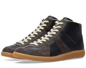Maison Margiela Replica High Sneaker