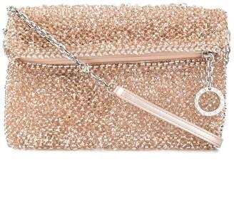 Anteprima Rinascere wirebag clutch