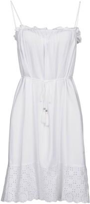 Twin-Set Nightgowns - Item 48198982
