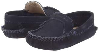 Elephantito Moccasin Boy's Shoes