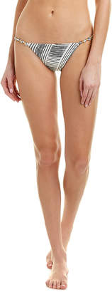 Vix Paula Bikini Bottom
