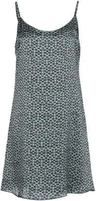 Almeria Short dresses - Item 34892363TC