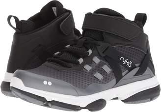 Ryka Devotion XT Mid Women's Shoes