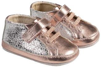 Robeez Clara Sneakers
