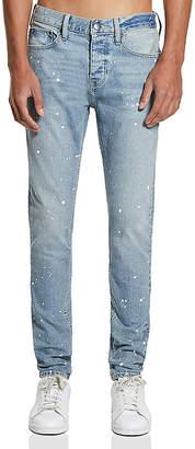 Five Four FVFR Koby Skinny Fit Jean.