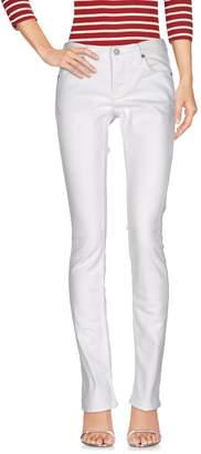 Ralph Lauren Denim pants - Item 42555123UR