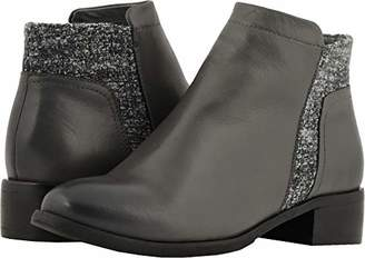 Propet Women's Taneka Ankle Boot
