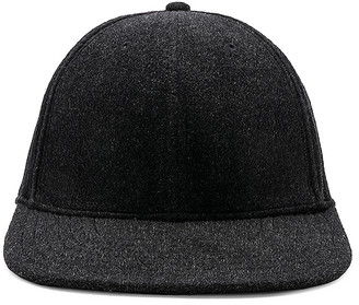 The North Face Cryos Cashmere Ball Cap