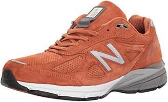 New Balance PERFRUN 990v4