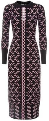 Temperley London Desert Dress