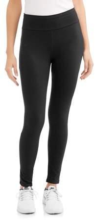 Thrill Women's Core Active Full Length Legging