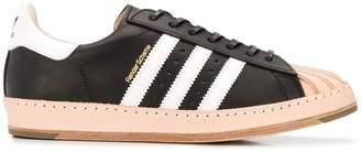 SuperStar Hender Scheme sneakers
