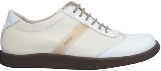 Old Sail Sneakers