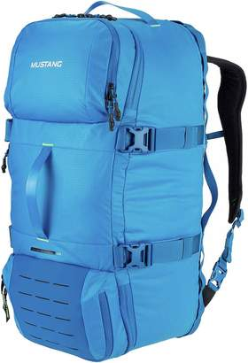 Mustang Survival Bluewater 55L Gear Hauler Bag