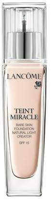 Lancôme Lanc&#244me - 'Teint Miracle' Liquid Foundation 30Ml