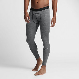 Nike Pro Men's Tights $35 thestylecure.com