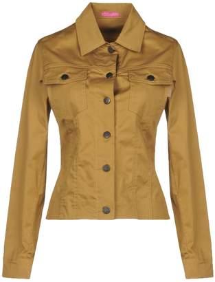 Mariella Burani Jackets