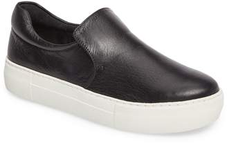 J/Slides Acer Slip-On Sneaker