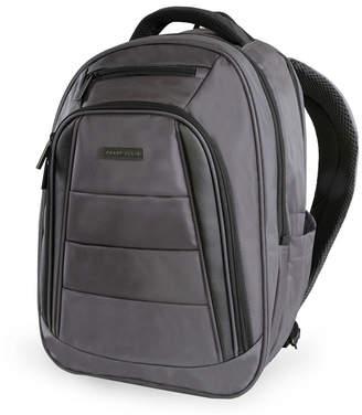 Perry Ellis 325 Laptop Backpack