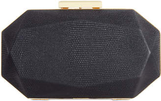 INC International Concepts I.n.c. Tamme Clutch, Created for Macy's
