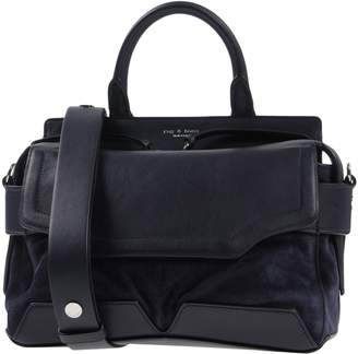 Rag & Bone Handbags - Item 45401462