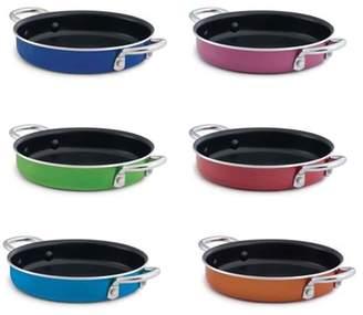 Baccarat Mini Colours Double Handle Multipan 16cm