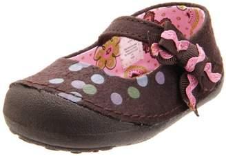 Natural Steps Lexington Mary Jane (Infant/Toddler)