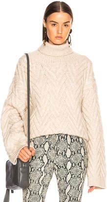 Nili Lotan Lee Sweater