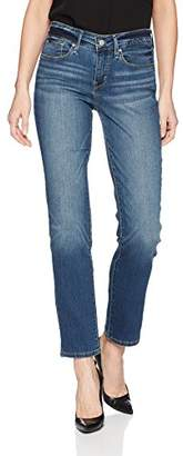 Levi's Gold Label Women's Modern Slim Jeans