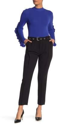 Rachel Roy Zane Belted Pants
