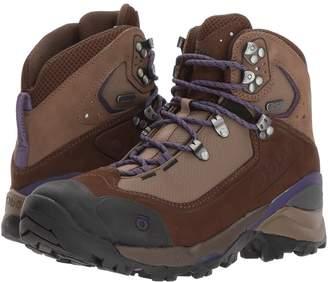 Oboz Wind River III Women's Shoes