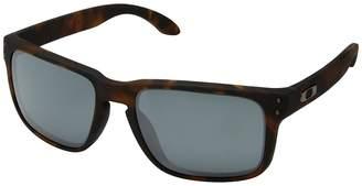 Oakley Holbrook Sport Sunglasses