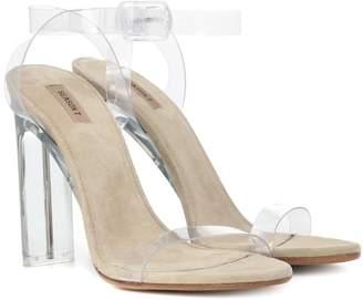 f30e48e2eae5 Yeezy Sandals For Women - ShopStyle UK