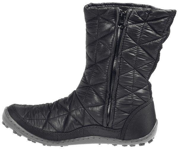 Columbia @Model.CurrentBrand.Name Minx Slip-On Omni-Heat® Winter Boots (For Women)
