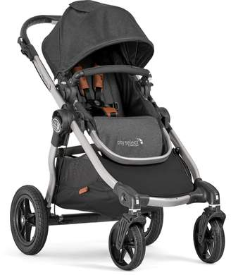 Baby Jogger City Select(R) 2018 Special Edition 10-Year Anniversary Stroller