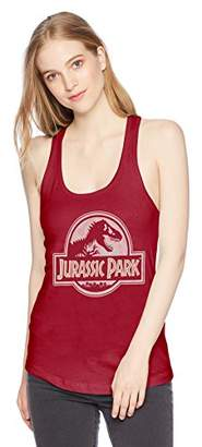 Fifth Sun Desert Dream Graphic Junior's Racerback Tank Tops