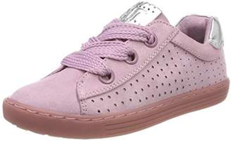 Marco Tozzi Cool Club Girls' 43200 Low-Top Sneakers